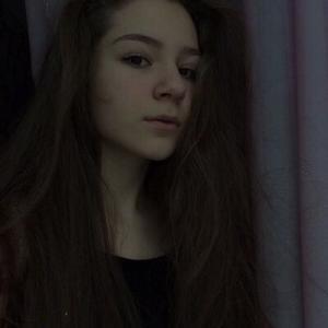 Sonya Ahs