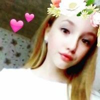 Ksenya Khorkova