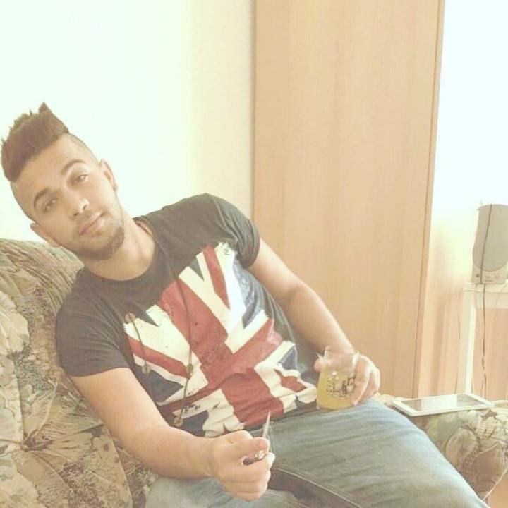 bigo on web live stream bigoweb Amad Abbasi