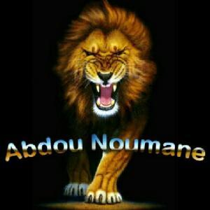 Abdou Noumane live streams - bigo live on web, bigo on pc
