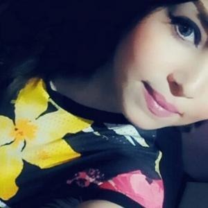 Zahra Maryoula live streams - bigo live on web, bigo on pc