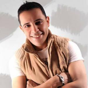 وائل علاء live streams - bigo live on web, bigo on pc