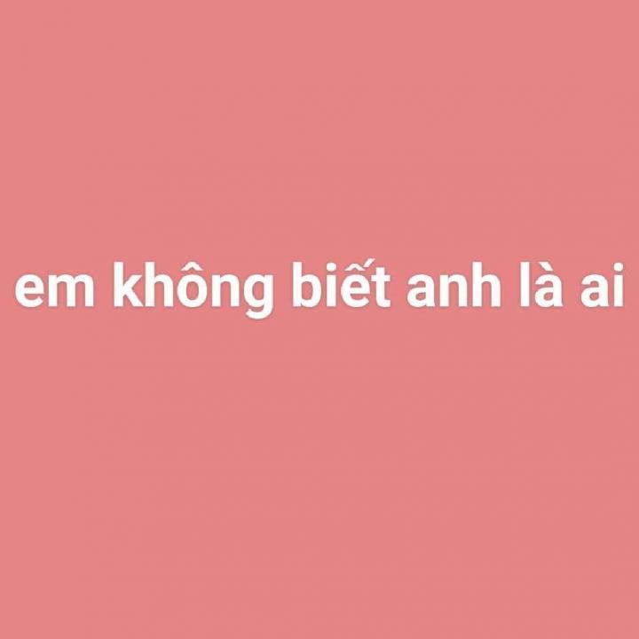 bigo on web live stream bigoweb 🇻🇳 Mì Tôm 🇳🇱