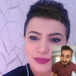 Mavi 😘yiğit live streams - bigo live on web, bigo on pc