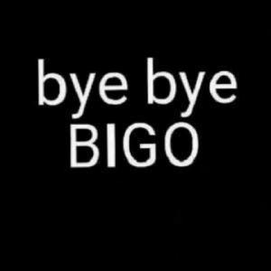 Thanks To All Fr live streams - bigo live on web, bigo on pc
