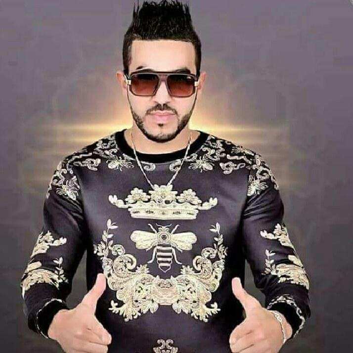 bigo on web live stream bigoweb Faysal Charmant