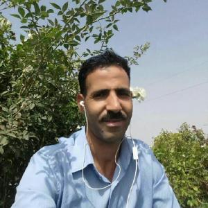 Mohmad Tiznit live streams - bigo live on web, bigo on pc
