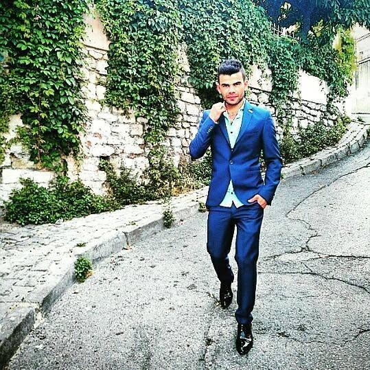 Ammar AlYusef