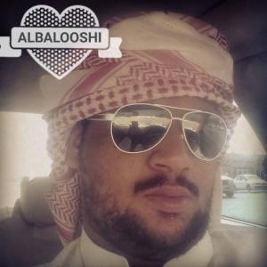 ALBALOOSHI ✌😈✌ live streams - bigo live on web, bigo on pc