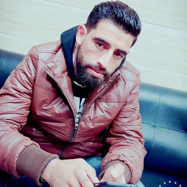 bigo on web live stream bigoweb ابو شيرين