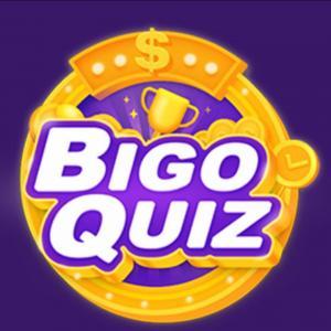 Quiz live streams - bigo live on web, bigo on pc