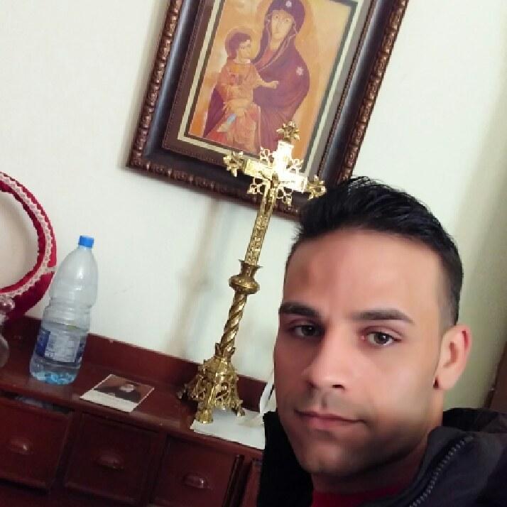 bigo on web live stream bigoweb Asad