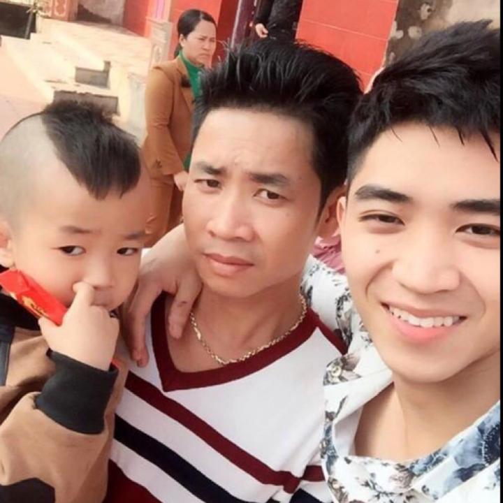 bigo on web live stream bigoweb Cao Minh Tuấn