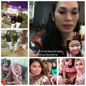 🔑JC -IBU SAYANG live streams - bigo live on web, bigo on pc