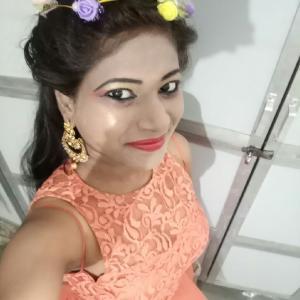 💞Glory Priyanka live streams - bigo live on web, bigo on pc