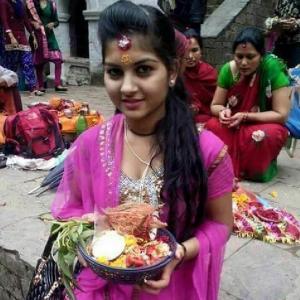 delhi-dating-free-latina-teen-toying
