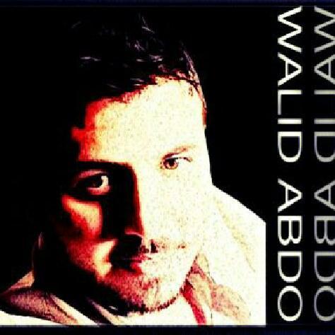 bigo on web live stream bigoweb WALIDabdosinger