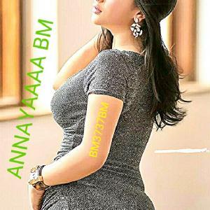 ANNAYAAAA BM live streams - bigo live on web, bigo on pc