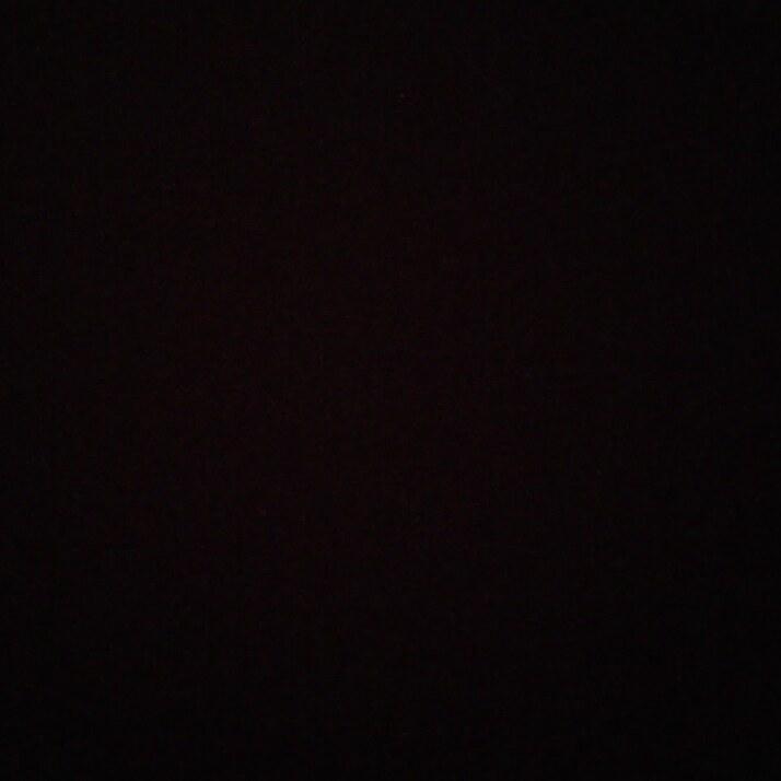 bigo on web live stream bigoweb 🐮 Macam Sapi 🐮