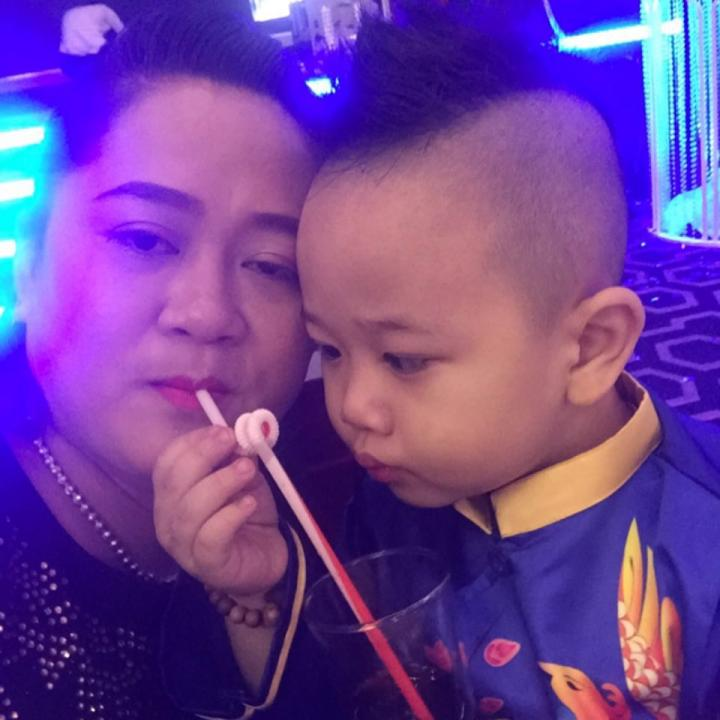 bigo on web live stream bigoweb 💞Hương Giang 💞