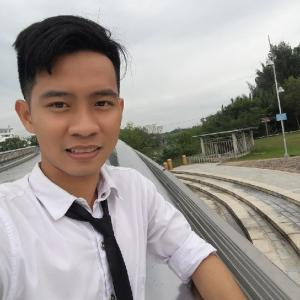 Đăng Khoa live streams - bigo live on web, bigo on pc