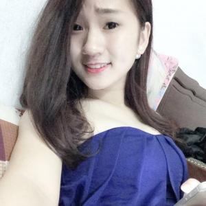 Trang 💋