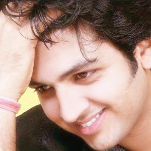 Amit Kumar Royal Jaat