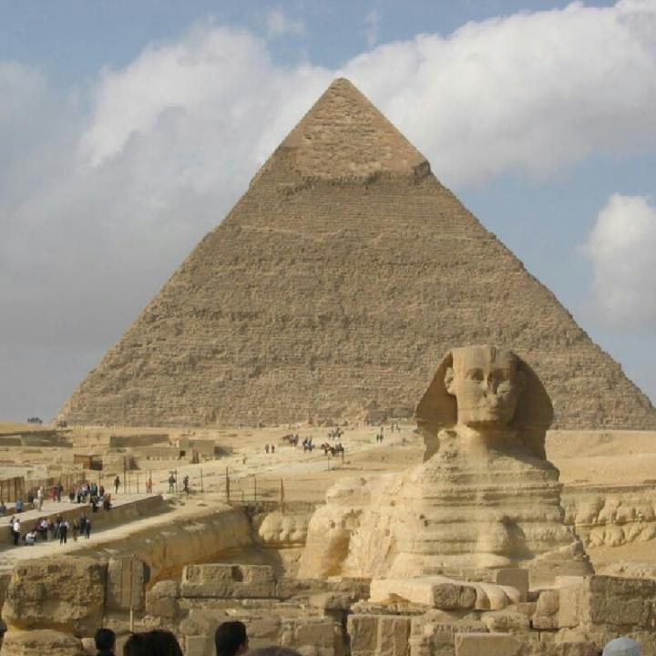 bigo on web live stream bigoweb EGYPT CAYRO مصر