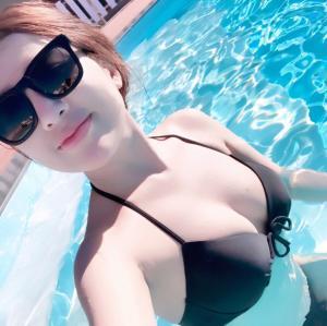 🌟燦🌟初戀Sơ Luyến