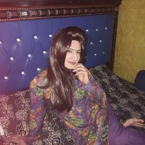Sanam G live streams - bigo live on web, bigo on pc