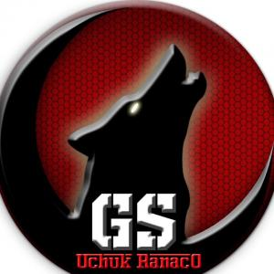꧁🐺␝Uchuk_Ranaco live streams - bigo live on web, bigo on pc