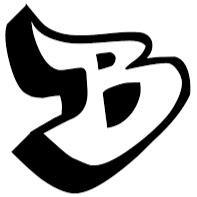 bigo on web live stream bigoweb BLURENX