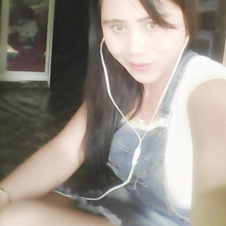 Yuli Ana