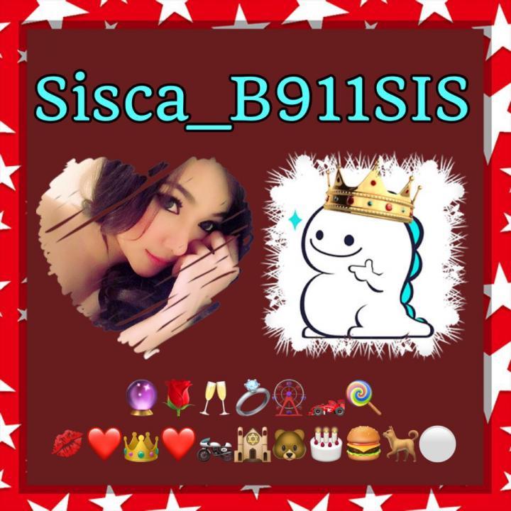 bigo on web live stream bigoweb Sisca_B911SIS