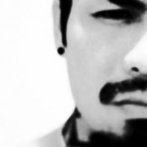 ☮️MEEH BODY ART☮ live streams - bigo live on web, bigo on pc
