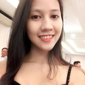 😘😘 Ny Trần ❤️❤ live streams - bigo live on web, bigo on pc