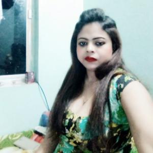 Jyotsna Das