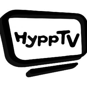 HyppTV Launches AlHijrah Video-On-Demand Channel