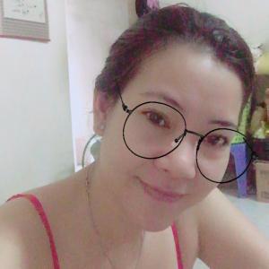 🐯 Tiger_hiền 🐯 live streams - bigo live on web, bigo on pc
