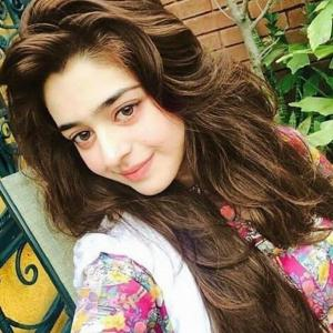 💞 Aliza Malik💞 live streams - bigo live on web, bigo on pc
