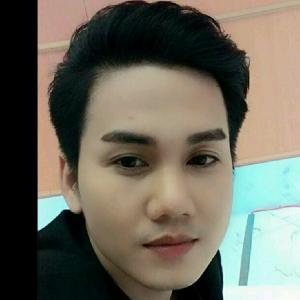 Phạm Xuân Bình