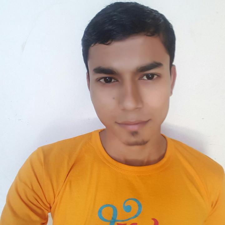 bigo on web live stream bigoweb yammmm( ইয়ামমমম)