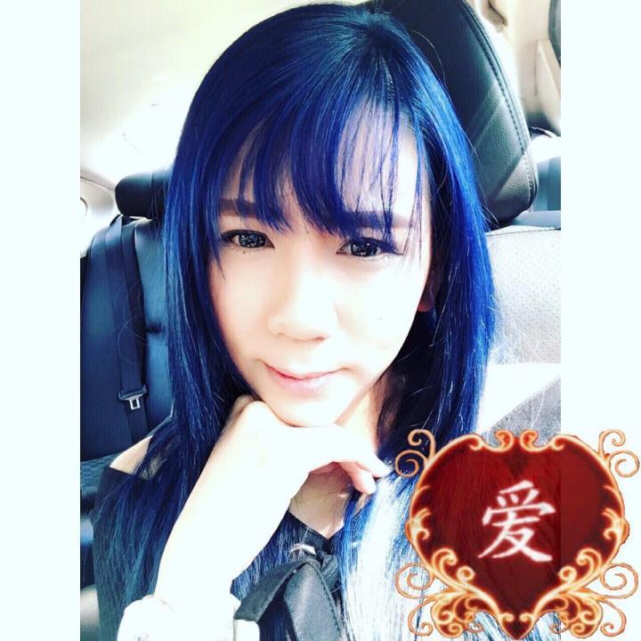 bigo on web live stream bigoweb [爱]•天后queen•