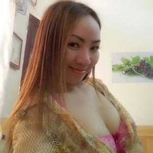 Anna Hanica