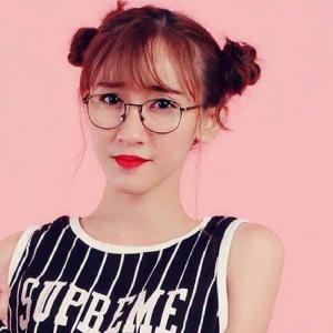 Wendy Thanh Hồng