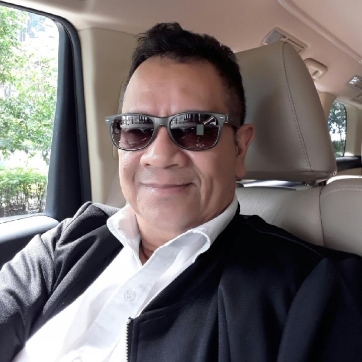 bigo on web live stream bigoweb Ally Senabu gt