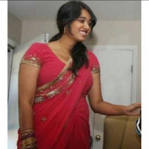 Chadani Sharma live streams - bigo live on web, bigo on pc