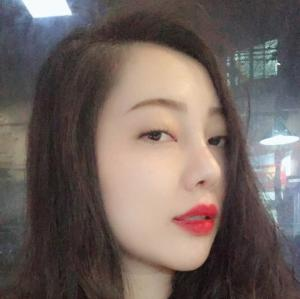 Lan Anh Nguyễn💋 live streams - bigo live on web, bigo on pc