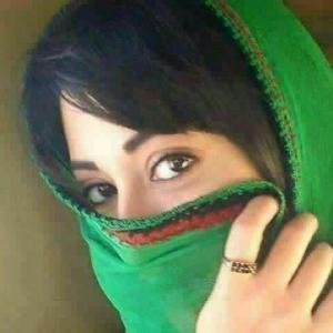 Jasmin Khan