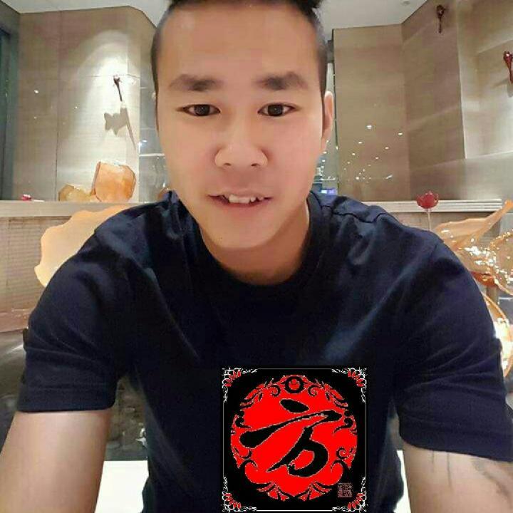 bigo on web live stream bigoweb ╰方╮💮ⓕⓐⓓⓔⓓ💮